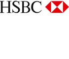 HSBC Advance Bank Account