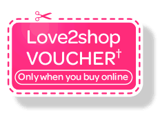 Voucher Lock Up