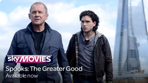 Sky movies Boost